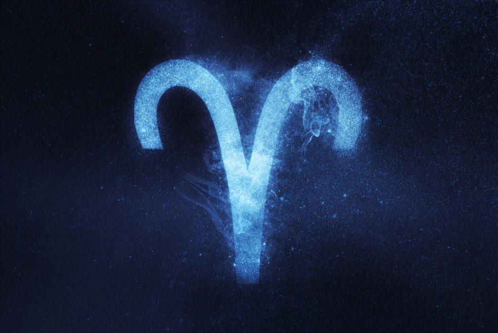 simbolo aries y su significado