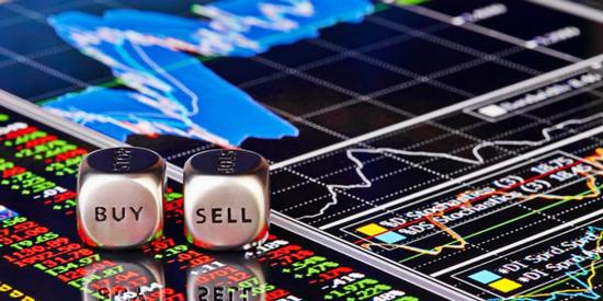 Significado de la bolsa de valores