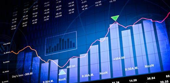 Significado de bolsa de valores