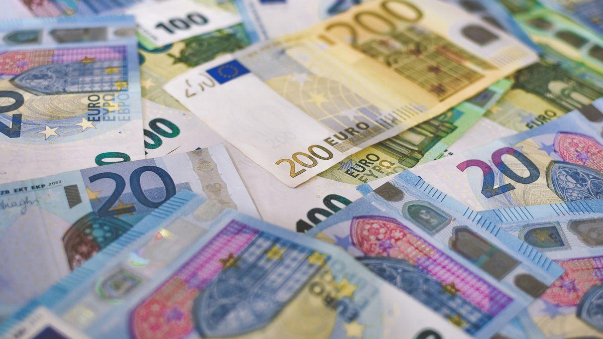 ¿Qué significa soñar con dinero?