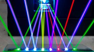 significado de laser