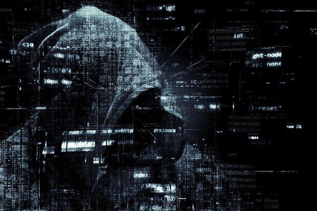 ¿Qué significa hackear y de dónde proviene?