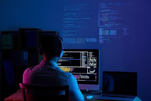 ¿Qué significa software y el hardware?